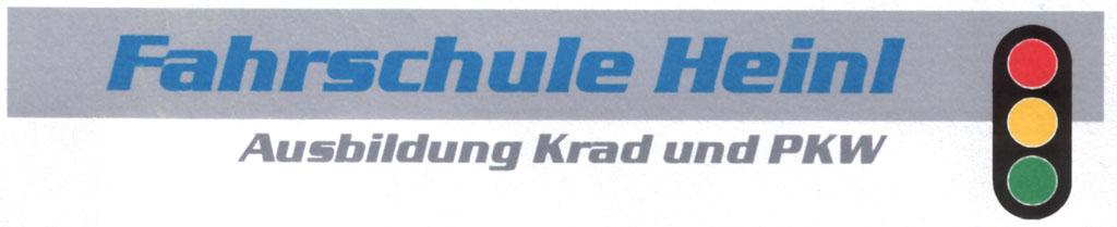 Fahrschule Frank Heinl